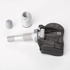 TPMS Sensor fits 2005-2009 Volvo C70,S40 S80 V50  SCHRADER ELECTRONICS