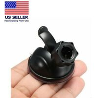 Car Suction Cup Holder Mount For Nextbase DVR Dash Cam 112 212 312GW 412GW Y2US