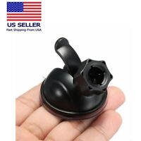 Best Car Suction Cup Holder Mount For Nextbase DVR Dash Cam 112 212 312GW 412GW