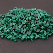 200.01 Carat Natural Earthmined Emerald Rough Raw Specimen Cube Gemstone Lot