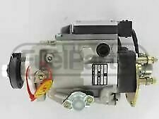 Fuel Parts DP4508 Diesel Injection Pump Replaces 1104228 FORD Transit 2000-2006