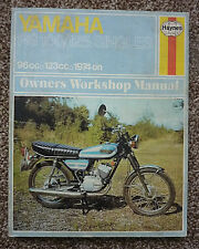 yamaha xt225 serow full service repair manual 1991 1999