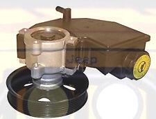 5080551AC-Power Steering Pump/1999-2004 WJ Grand Cherokee w/ 4.0L Engine