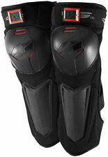 EVS Motorcycle Body Armour & Protectors