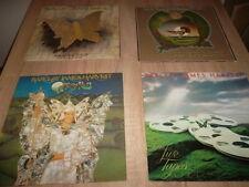 Barclay James Harvest 10x vinilo LP Colección