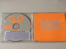 Scissor Sisters - Laura -  Promo CD -Jake Shears