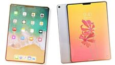 "#pdaysale New Ipad Pro 11"" Inch 2018 Apple Ipad 64gb Wifi Agsbeagle"