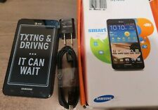 Samsung Galaxy Note 1 I717 Unlocked At&T - New other open box clean t-mobile