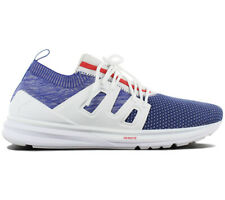 Puma Blaze of glory B.O.G Limitless Evoknit Men's Sneaker 363669-04 Shoes New