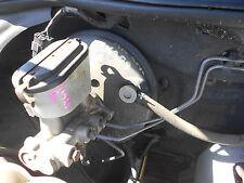 1999 Ford AU Falcon Wagon Brake Booster S/N# V6928 BI7684