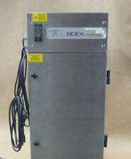 Bofa Ad Nano Portable Light Laser Coding Fume Extractor Amp Filtration System