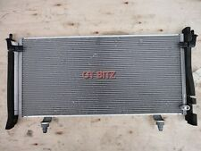 Legacy Outback EE20 Diesel 2010 - 2013 AC Rad AC Condenser Aircon Radiator NEW @