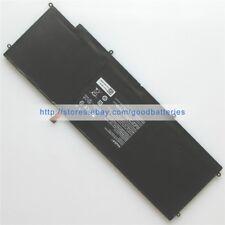 New listing Genuine 11.5V 4640mAh battery for Razer Blade Stealth Rz09-01962W52 Rz09-01962E1