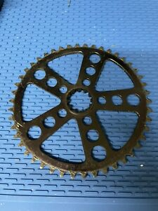 White Industries Eno Single Speed chainring 46t