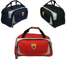 30 - 39 L Reisetaschen aus Polyester