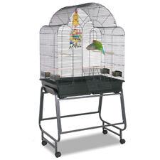 Käfig Sittichkäfig Voliere Vogelkäfig Memphis III - Antik von Montana Cages