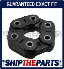 DRIVE Shaft Coupling Flex Disc JOINT GUIBO fr BMW E46 E36 E39 E34 X5 26117511454