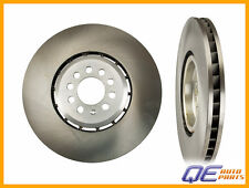 Volkswagen Golf 2004  Disc Brake Rotor Ate 450458
