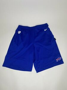 buffalo bills shorts M Nike
