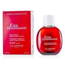 NEW Clarins Eau Dynamisante Spray 100ml Perfume