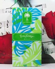Lilly Pulitzer Beachy 3.4oz  Women's Eau de Parfum