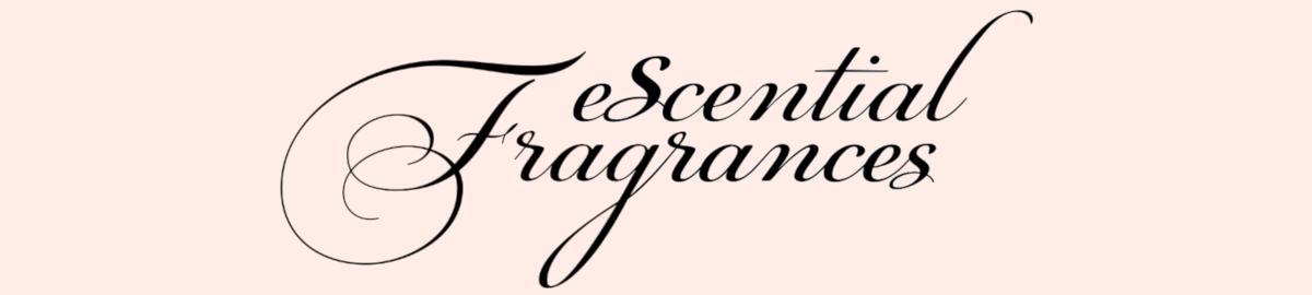 Fragrance_eScentials