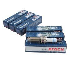 6 X Spark Plugs BMW E88 E90 E60 330i 335i 530i ZGR6STE2 12120034087 12120034091