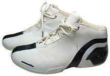 Stephon Marbury Game-Used Sneakers