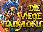 ⭐️ Die Wiege Babylons - Cradle of Persia - PC / Windows ⭐️