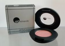 Glo Minerals Glo Eye Shadow Water Lily .05oz New