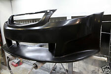 HOLDEN V8 RACE FRONT BUMPER FOR VE SERIES SEDAN/UTE/Wagon, TOP QUALITY FINISHED