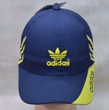 Adidas Cap Tennis Base Ball Hat Football Athletic Unisex A/D (Free Shipping)