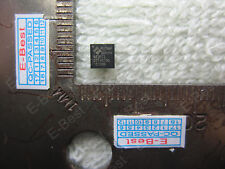 1 Piece New RB20T2 R8Z0T2 R82OT2 R820TZ R820T2 QFN24 IC Chip