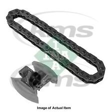 New Genuine INA Timing Chain Kit 559 0106 10 Top German Quality