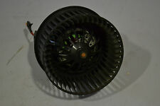 #004 FORD FOCUS C-MAX RHD HEATER BLOWER MOTOR GENUINE OEM P/N 3M5H-18456-BB