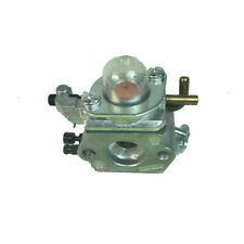 Replacement Zama Carburetor for Echo ES-210 ES-211 PB-200 A021000942