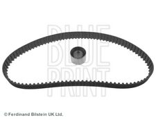 Blue Print Timing Belt Kit ADK87315 - BRAND NEW - GENUINE - 5 YEAR WARRANTY