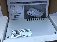 Telco Space Guards Controller / SGC 11 A 300