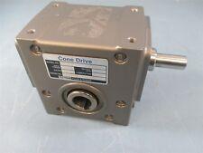 Conex Conedrive B0310-A107 50:1 Gear Reducer - New