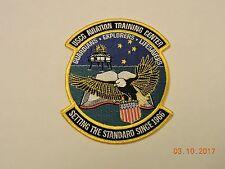 US Coast Guard Aviation Training Center Academy Guardian USCG Military Patch #18