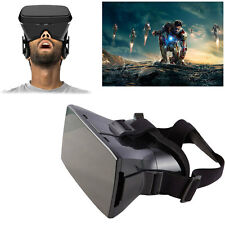 Universal realtà virtuale 3D VIDEO MOVIE GAME Drone Occhiali per Android IOS