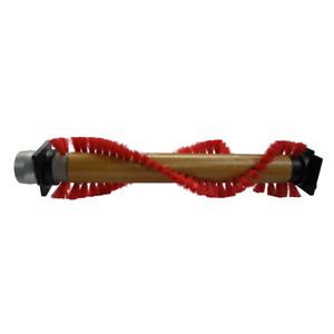 "11"" Oreck XL Vacuum Cleaner Roller Brush Beater Bar Anti Micro Mold"