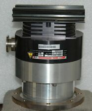 Turbo Pumpe Boc Edwards G2589-80062 B753-04-000 Gc Ms Hplc