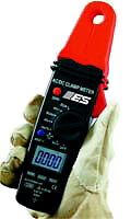 Electronic Specialties El687 Low Current Probe Digital Multimeter