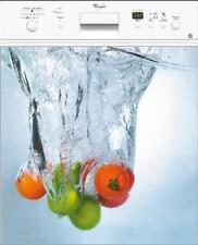Sticker lave vaisselle 60x60cm réf 018