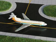 Gemini Jets GJACE773 Air Ceylon Hawker Siddeley Trident 1E 1:440 Scale 4R-ACN