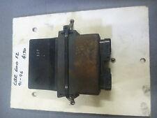 HONDA CBR600 F2 91-94 CDI -RECONDITIONED