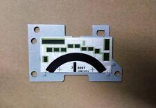 circuit board MAF Air Flow Meter Sensor BMW E30 E36 E34 Z3 318i 318ti 318is 518i