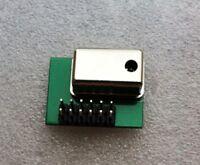 1pcs HackRF one external TCXO clock PPM 0.1