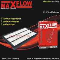 Maxflow® Air Filter Fits Toyota Camry MCV20R 3.0L V6 1MZ-FE filtre filtro filtr
